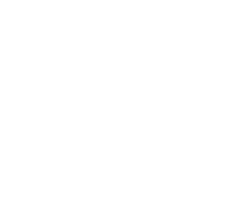 Cottage Apartments for Rent Atlantic Beach FL 32233 - near Jacksonville Beach