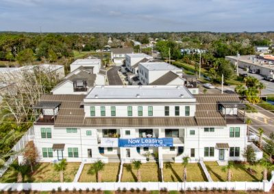 102 Aquatic dr Atlantic Beach-large-010-3-DJI 0071 2 3 4 5 1-1482x1000-72dpi-small